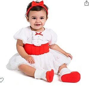 Disney Mary Poppins Costume for Baby